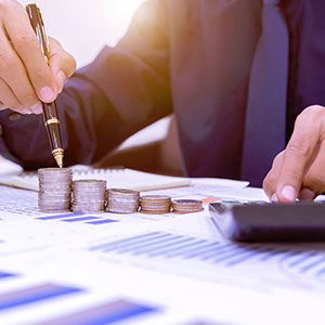 Do Installment Loans Hurt Your Credit Score