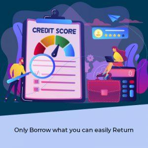 bad credit installment loans advantages