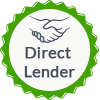 CashUSAToday Direct Lender