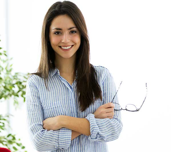 online installment loans direct lenders only