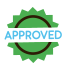Installment loans instant approval