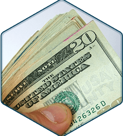 no credit check installment loans content